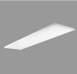 LED엣지평판등(W1285*D320*H22.5)