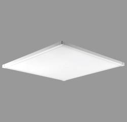 LED엣지평판(W640*D640*H22.5)