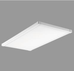 LED엣지평판(W640*D320*H22.5)