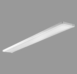 LED엣지평판(W1280*D180*H22.5)