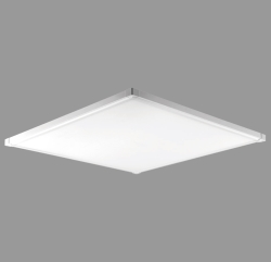 LED엣지평판(W450*D450*H22.5)
