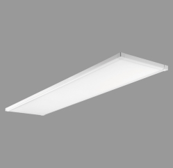 LED엣지평판(W640*D180*H22.5)