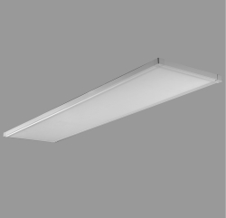 LED엣지평판(W1198*D298*H22.5)