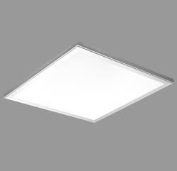 LED엣지평판(W598*D598*H22.5)