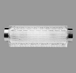 LED욕실등(15W)