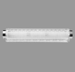 LED욕실등(25W)