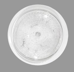 LED직부등(15W)