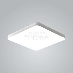 LED 시스템 방등
