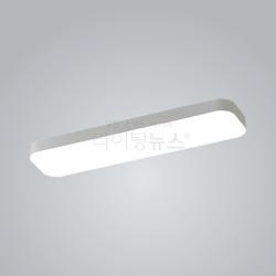 LED 시스템 주방 1등