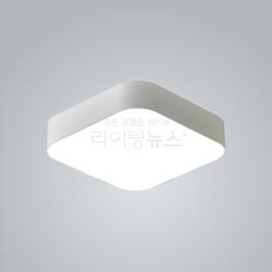 LED 시스템 직부/센서